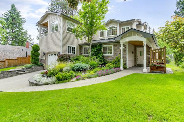 811 S 12TH St, Coeur d'Alene, ID 83814 (#19-6307) :: Northwest Professional Real Estate
