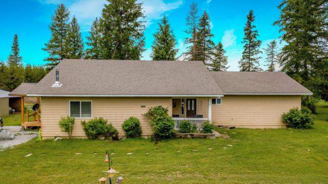 212 Meadowlark Ln, Oldtown, ID 83822 (#19-6312) :: Northwest Professional Real Estate