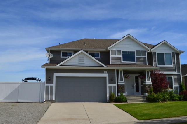 1683 E Warm Springs Ave, Post Falls, ID 83854 (#19-6332) :: Embrace Realty Group