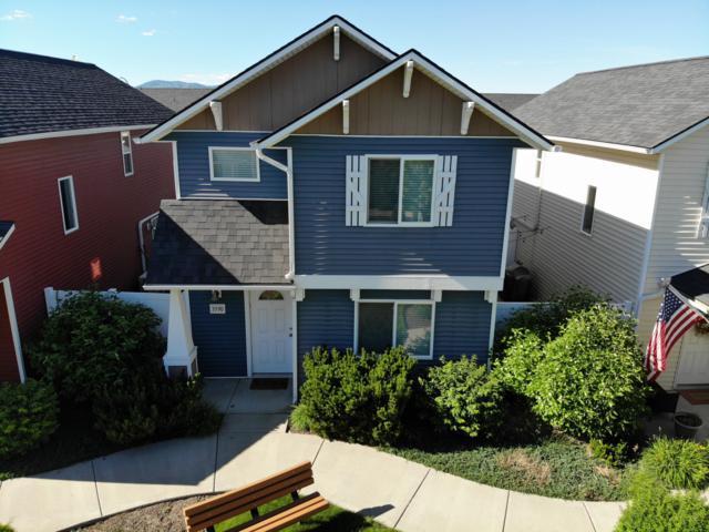 3390 E Garin Ct, Post Falls, ID 83854 (#19-6335) :: Northwest Professional Real Estate