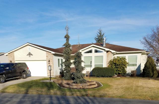 1321 W Tanglewood Ct, Hayden, ID 83835 (#19-634) :: Link Properties Group