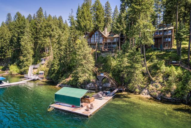 7261 E Hayden Haven Rd, Hayden, ID 83835 (#19-6347) :: Northwest Professional Real Estate