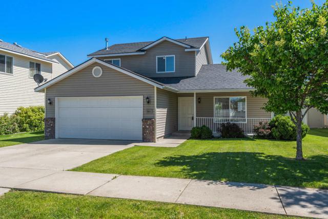 3011 E Lapis Ave, Post Falls, ID 83854 (#19-6349) :: Northwest Professional Real Estate