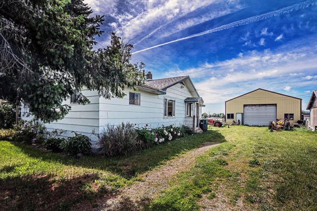 3576 W Cranston Ave, Hayden, ID 83835 (#19-6357) :: Flerchinger Realty Group - Keller Williams Realty Coeur d'Alene