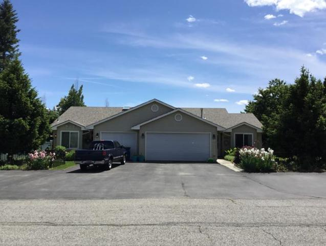 640-642 W Helen Ave, Hayden, ID 83835 (#19-6363) :: Prime Real Estate Group