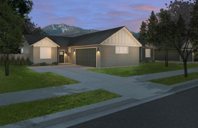 263 N Olivewood Ln, Post Falls, ID 83854 (#19-6364) :: Link Properties Group