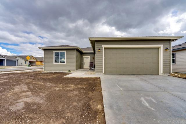 125 N Olivewood Ln, Post Falls, ID 83854 (#19-6369) :: Link Properties Group