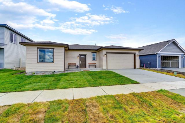 161 N Olivewood Ln, Post Falls, ID 83854 (#19-6370) :: Link Properties Group
