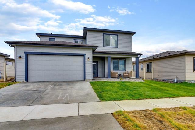179 N Olivewood Ln, Post Falls, ID 83854 (#19-6373) :: Link Properties Group