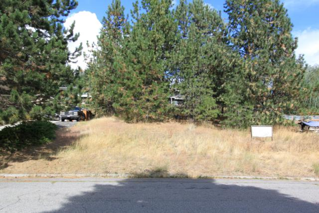 Lilly Dr, Coeur d'Alene, ID 83814 (#19-6394) :: ExSell Realty Group