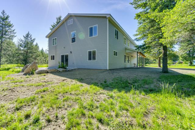 19538 N Amber Ct, Rathdrum, ID 83858 (#19-6425) :: Mandy Kapton | Windermere