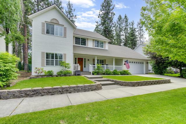 4682 E Weatherby Ave, Post Falls, ID 83854 (#19-6427) :: Windermere Coeur d'Alene Realty
