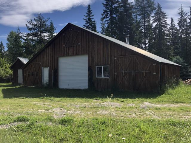 277 Tower, Naples, ID 83847 (#19-6432) :: Team Brown Realty