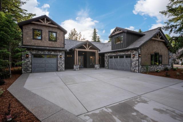 1439 E Pebblestone Ct, Hayden, ID 83835 (#19-6434) :: Team Brown Realty