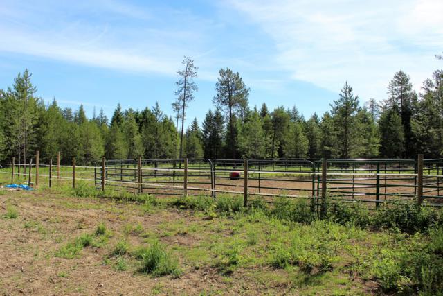 1348 Torrens Trail, Spirit Lake, ID 83869 (#19-6442) :: Team Brown Realty