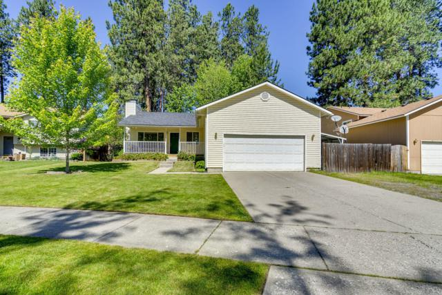 205 S Riverwood Ct, Post Falls, ID 83854 (#19-6448) :: Prime Real Estate Group