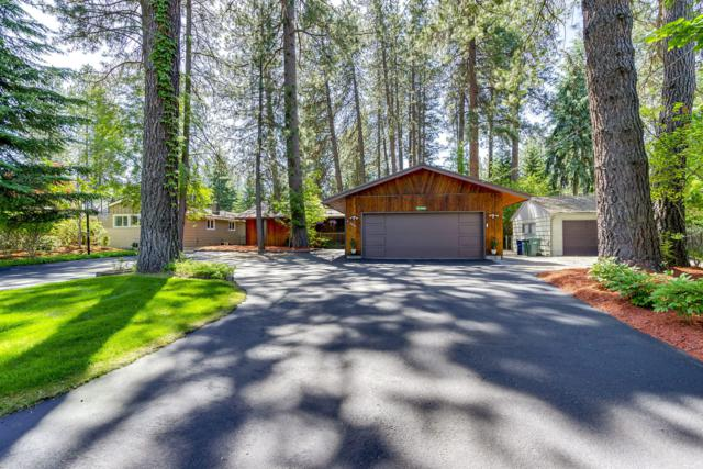 1610 E Hayden Ave, Hayden Lake, ID 83835 (#19-6464) :: ExSell Realty Group