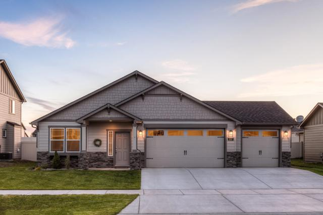 3517 N Oconnor Blvd, Post Falls, ID 83854 (#19-6466) :: Prime Real Estate Group