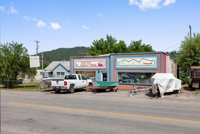 620 Main St, Smelterville, ID 83868 (#19-6477) :: Team Brown Realty