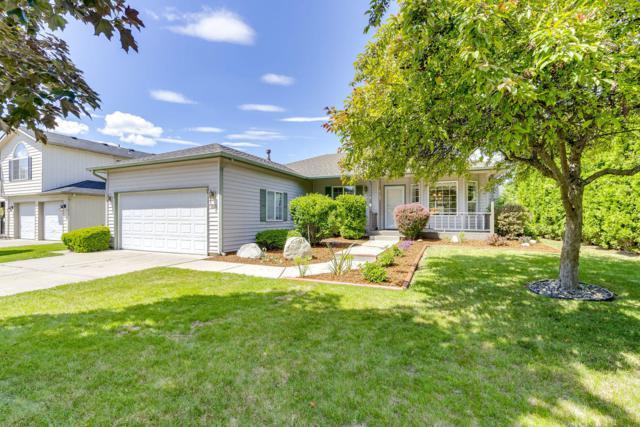 1983 W Hampson Ave, Coeur d'Alene, ID 83815 (#19-6485) :: Link Properties Group