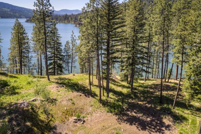 7502 S. Newtons Way, Coeur d'Alene, ID 83814 (#19-6488) :: Prime Real Estate Group