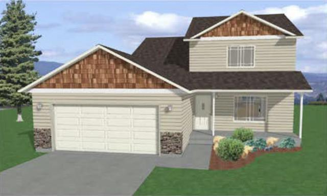 3264 N Kiernan Dr, Post Falls, ID 83854 (#19-649) :: Link Properties Group