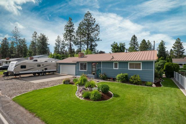 313 E 21ST Ave, Post Falls, ID 83854 (#19-6493) :: Prime Real Estate Group