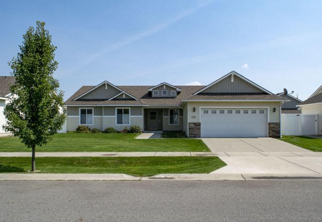 7790 N Fairborne Ln, Coeur d'Alene, ID 83815 (#19-6510) :: Team Brown Realty