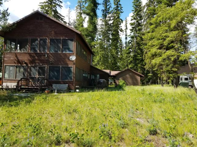 364 Eight Mile Road, Coolin, ID 83821 (#19-6513) :: CDA Home Finder