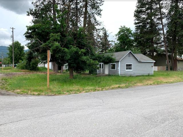 919 N Frederick St, Post Falls, ID 83854 (#19-6517) :: Prime Real Estate Group
