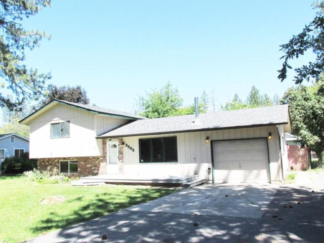 8525 W Nevada St, Rathdrum, ID 83858 (#19-6526) :: Mandy Kapton | Windermere