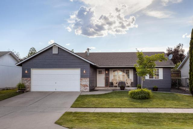1705 N Lea St, Post Falls, ID 83854 (#19-6530) :: Prime Real Estate Group