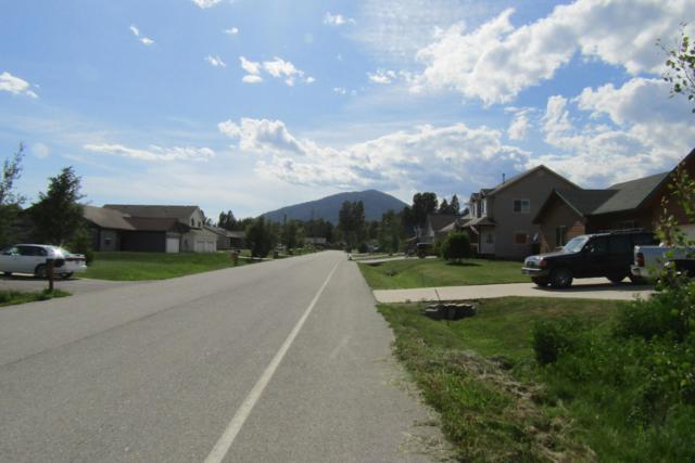 209 & 211 Brittany Loop, Kootenai, ID 83840 (#19-6544) :: Team Brown Realty