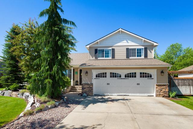 3066 W Versailles Dr, Coeur d'Alene, ID 83815 (#19-6546) :: Team Brown Realty