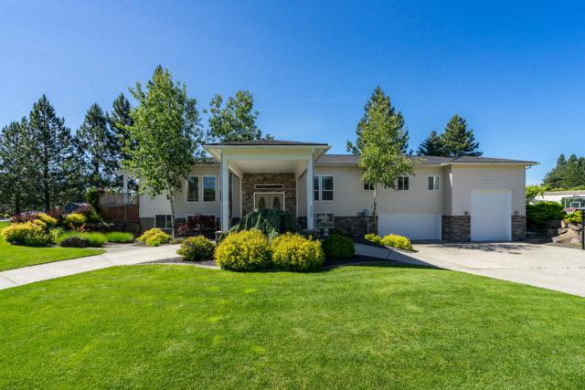 4848 E Inverness Dr, Post Falls, ID 83854 (#19-6569) :: ExSell Realty Group