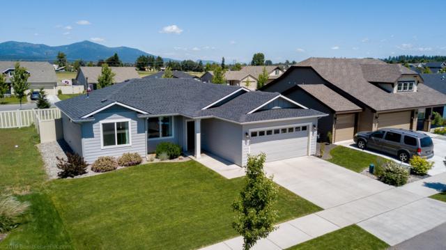1505 W Sauk Ln, Post Falls, ID 83854 (#19-6629) :: Northwest Professional Real Estate