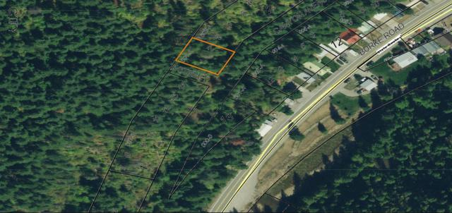 NNA Canyon Ave, Wallace, ID 83873 (#19-6659) :: Prime Real Estate Group