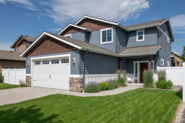 7940 N Goodwater Loop, Coeur d'Alene, ID 83815 (#19-6669) :: CDA Home Finder