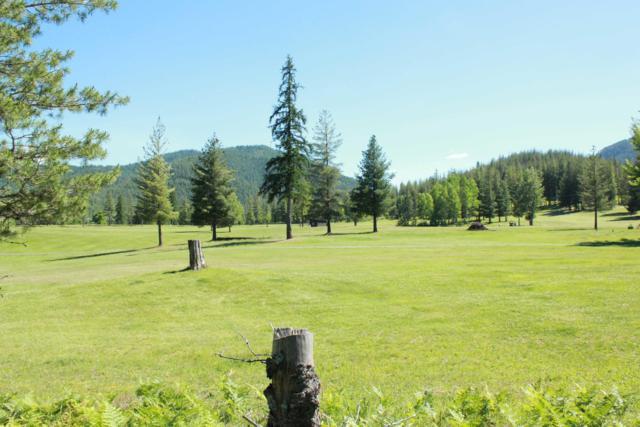NKA Country Club Rd, Kellogg, ID 83837 (#19-6670) :: CDA Home Finder