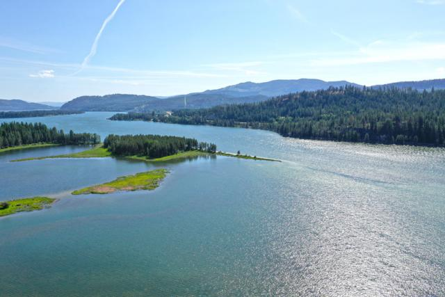 NNA Swan Shores Lot 5, Sagle, ID 83860 (#19-6674) :: Northwest Professional Real Estate