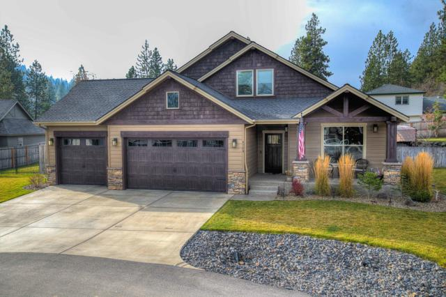 8729 N. Stable Trace Court, Hayden, ID 83835 (#19-6676) :: CDA Home Finder