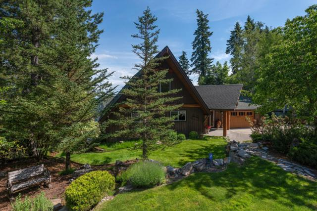 2411 E Hayden View Dr, Coeur d'Alene, ID 83815 (#19-6679) :: Northwest Professional Real Estate
