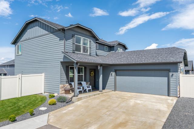 3409 E Hope Ave, Post Falls, ID 83854 (#19-6687) :: Prime Real Estate Group