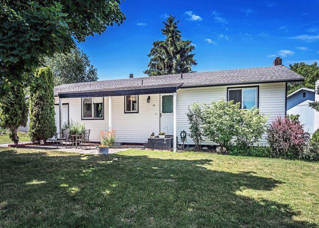 4171 W Pleasant Ln, Post Falls, ID 83854 (#19-6690) :: CDA Home Finder