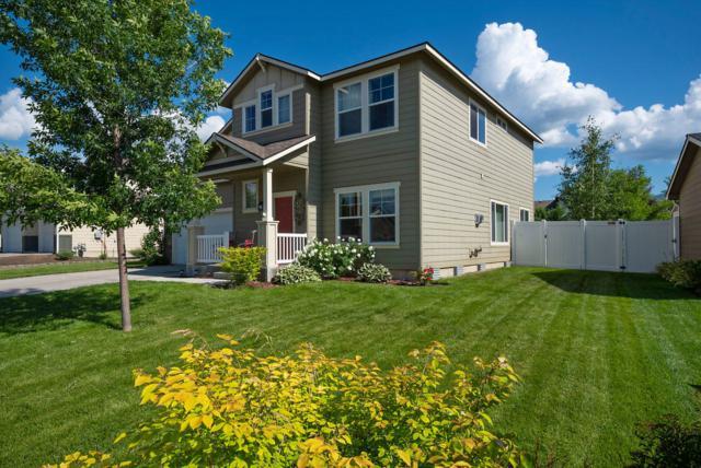 1674 W Umpqua Ct, Post Falls, ID 83854 (#19-6697) :: Prime Real Estate Group