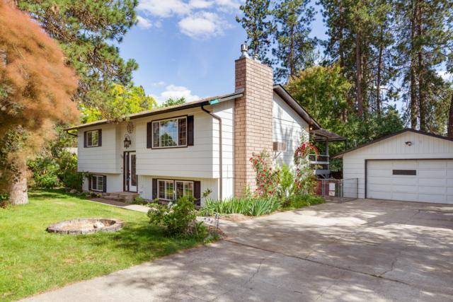 516 E 23RD Ave, Post Falls, ID 83854 (#19-6702) :: CDA Home Finder