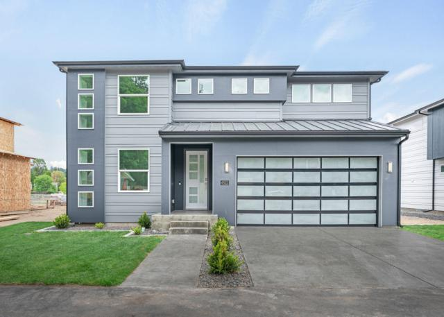 205 N Figwood Ct., Post Falls, ID 83854 (#19-6704) :: Prime Real Estate Group