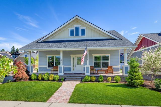 4261 W Woodhaven Lp, Coeur d'Alene, ID 83814 (#19-6717) :: CDA Home Finder