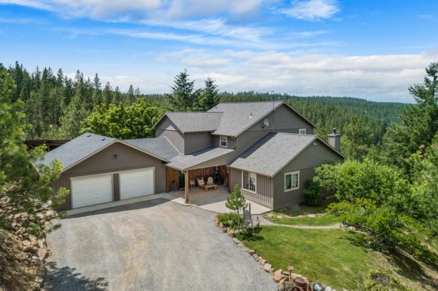 4960 S Stateline Rd, Post Falls, ID 83854 (#19-6724) :: Prime Real Estate Group