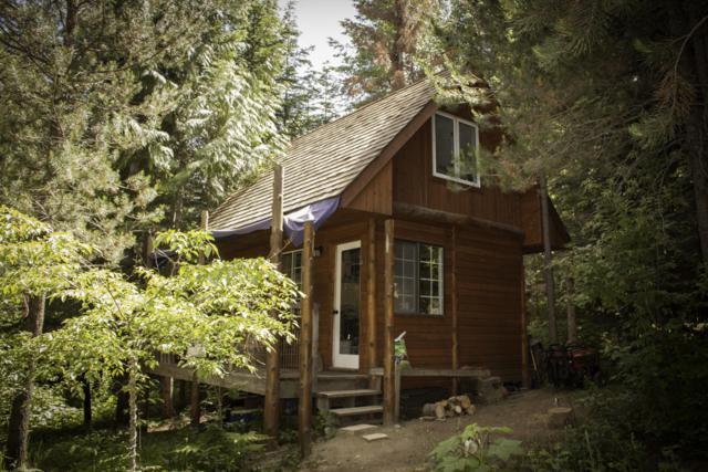 50 Granite Ridge Rd, Priest Lake, ID 83856 (#19-6725) :: Prime Real Estate Group